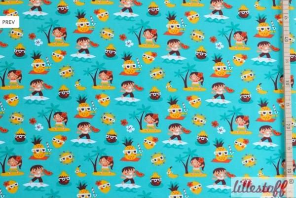 Aloha Boys and girls _2.jpg