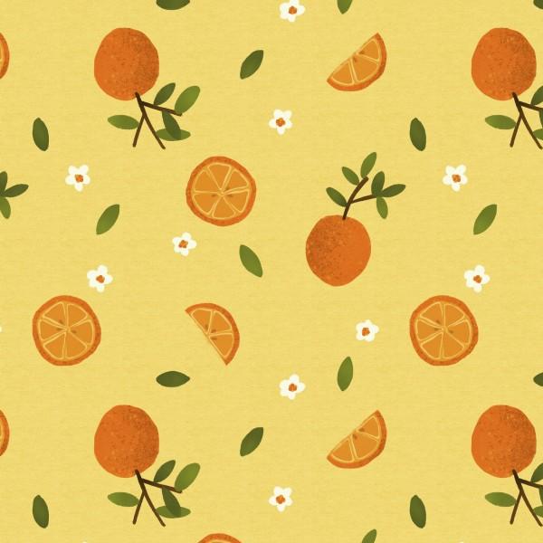 Fabrics/Designers/Enemenemeins/Saftig Bild 1