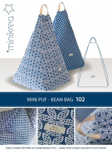 102 Mini Puf Bean Bag - MiniKrea Card.jpg