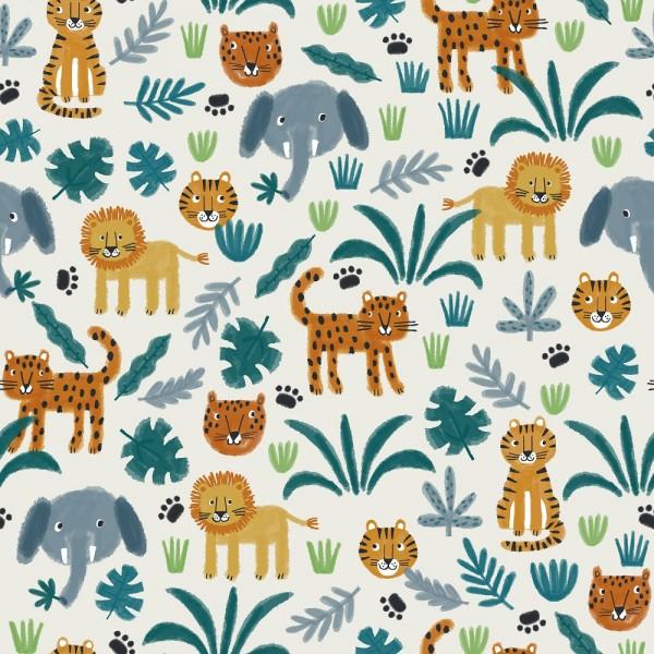100_jungle-animals-original.jpg