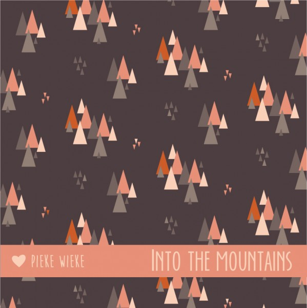 Into the mountains webshop.jpg