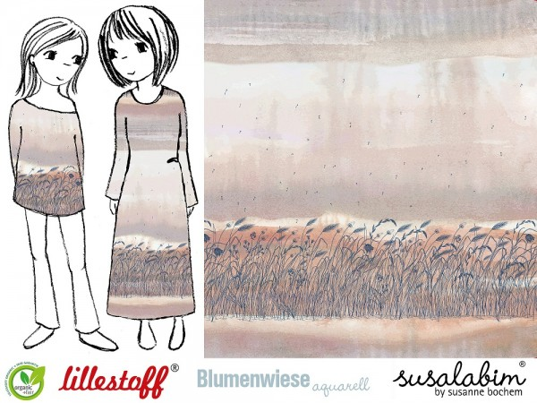 susalabim_blumenwiese_aquarell_lookbook.jpg