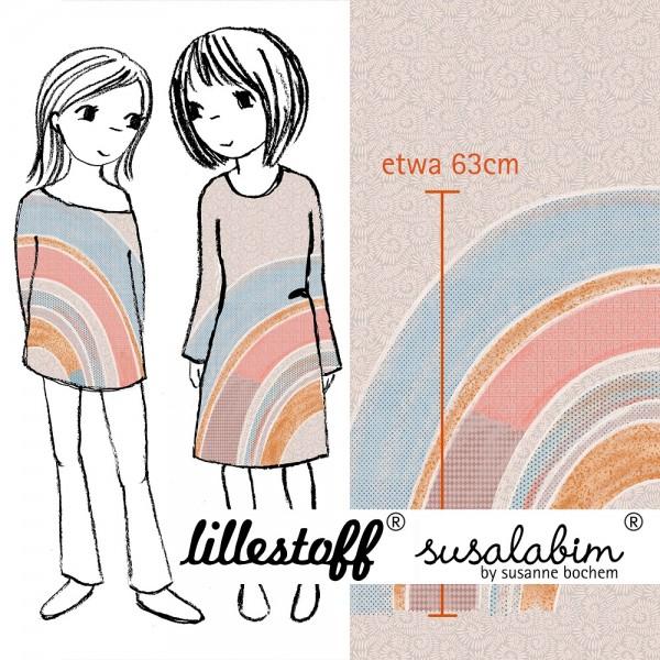 Fabrics/Designers/SUSAlabim/Riesenbogen Bild 1