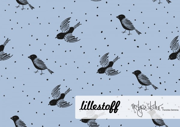 birds and dots Preview blue.jpg