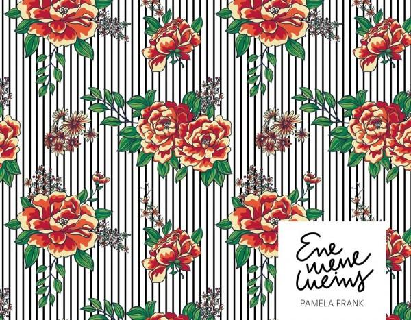 Fabrics/Designers/Enemenemeins/Katharina Bild 1