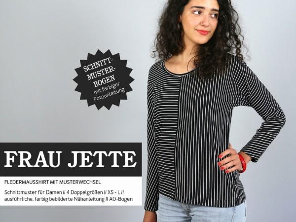 01_FrauJette.JPEG
