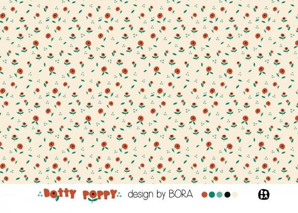 dotty_poppy-01.jpg