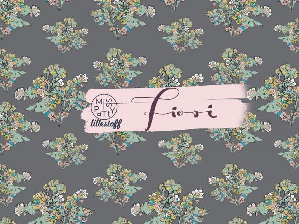 MissPatty_Fiori-grau_Präse2.jpg