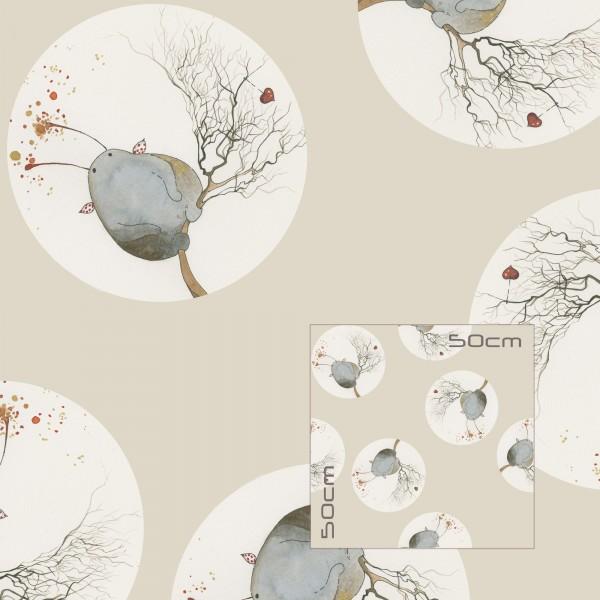 Fabrics/Figures/Koozika Bild 1