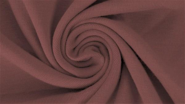Fabrics/Basics/Solid Jersey/Uni Jersey, beere Bild 1