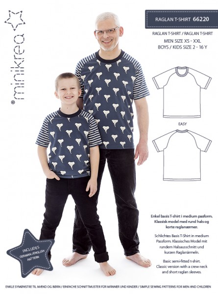 MiniKrea 66220 Raglan T-shirt Sewing Pattern.jpg