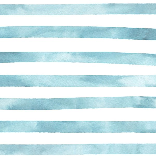 100_Aquarellringel-blau.jpg