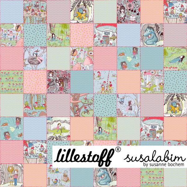 100_susalabim_susalabims_patchwork_shop.jpg