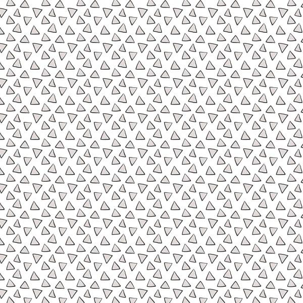 Fabrics/Designers/Enemenemeins/Oso, Tri Bild 1