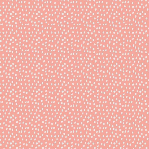 Stoffe/Designer/Enemenemeins/Seed, coralle Bild 1
