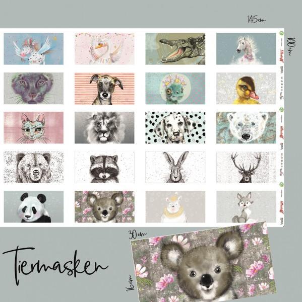 TanteGisi-Tiermasken_Lookbook1 Kopie.jpg
