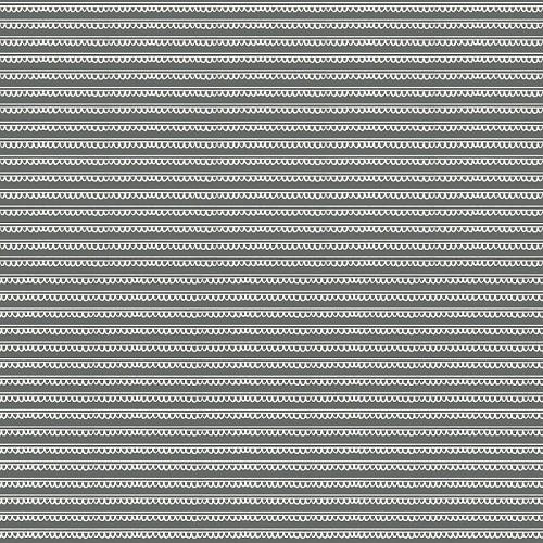 Stoffe/Grafisch/Kitty Waves Bild 1