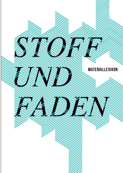 01_frontcover_stoffundfaden.png