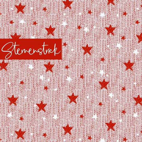 Comp_TanteGisi_Sternenstrick_Shop1.jpg