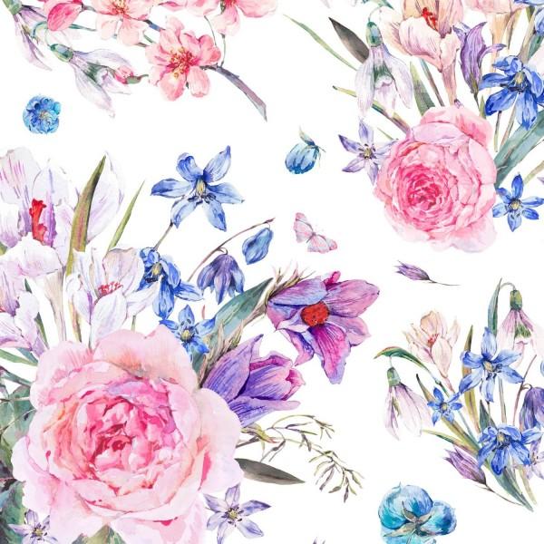 100_Blue-Bouquet_Grafik.jpg