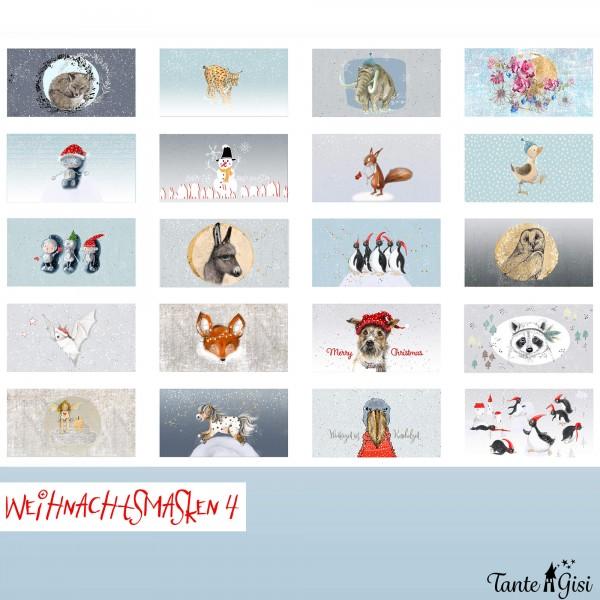 Comp_TanteGisi_Weihnachtsmasken4_Shopbild.jpg