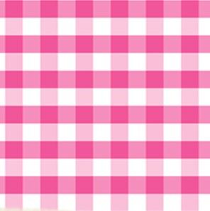 Sale/Reduzierte Artikel/Vichykaro pink Bild 1