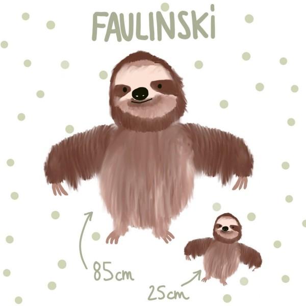 100_Faulinski_quadrat.jpg