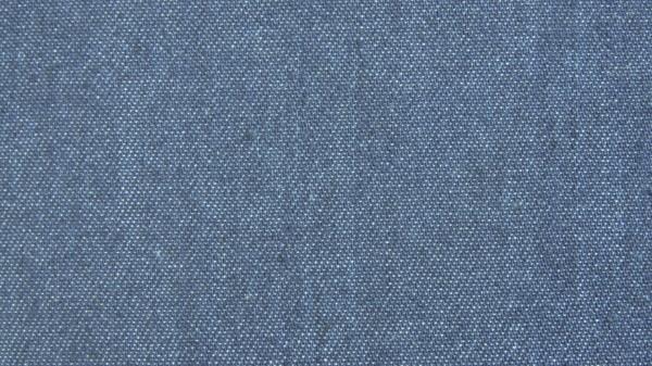 Fabrics/Basics/Solid Woven/Jeansoptik, jeansblau hell, Webware Bild 1