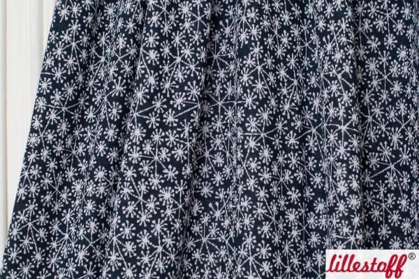 Jacquard Pusteblume dunkelblau-Weiß_2.jpg