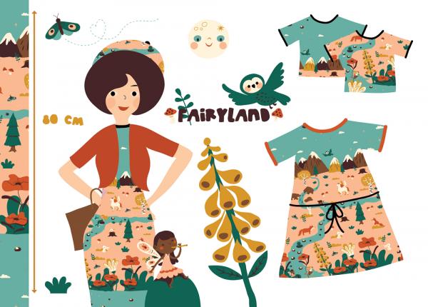FAIRYLAND_lookbook-01.png