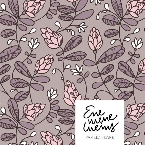 Fabrics/Designers/Enemenemeins/Tendril Bild 1