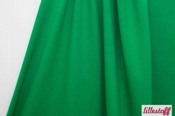 Bündchen, glatt, dunkelgrün.jpg