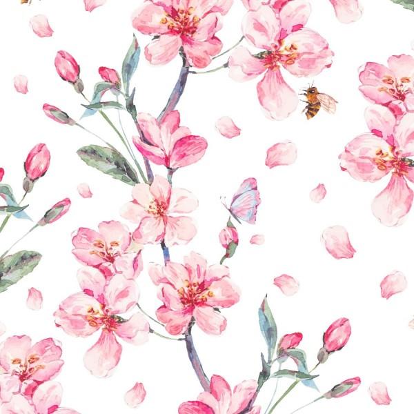100_Cherry-Bouquet_Grafik.jpg