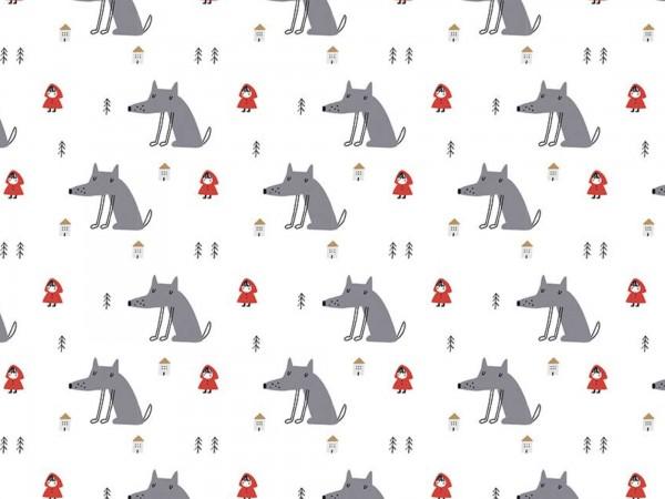 little red riding hood_wolf.jpg
