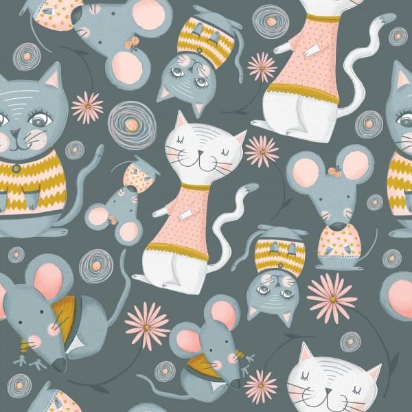 100_Kitty Garden_Seamless-Pattern-Swatch.jpg