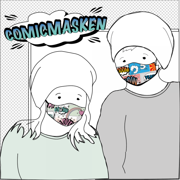 Et_Voila_ComicmaskenLookbook1_Zeichenfläche 1.png