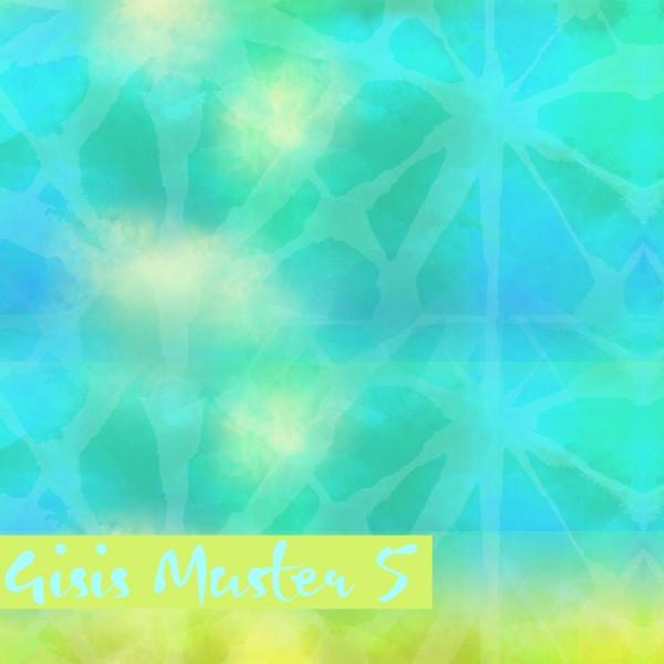 Fabrics/Designers/Tante Gisi/Gisis Muster 5 Bild 1