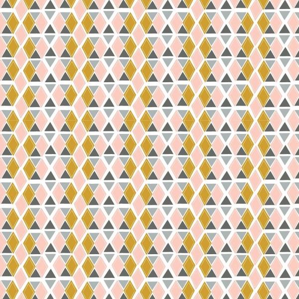 100_Kitty Garden_Geometrics.jpg