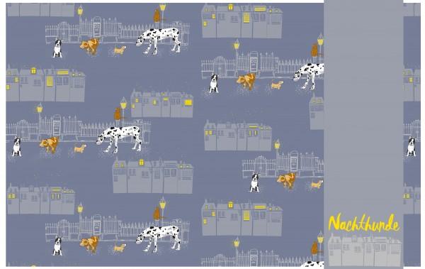 NachthundeLookbook2.jpg