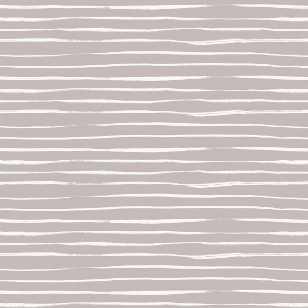 Fabrics/Designers/Enemenemeins/Oso, Stripe Bild 1