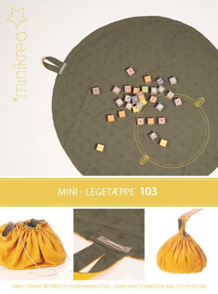103 Mini Legetaeppe - MiniKrea Card.jpg