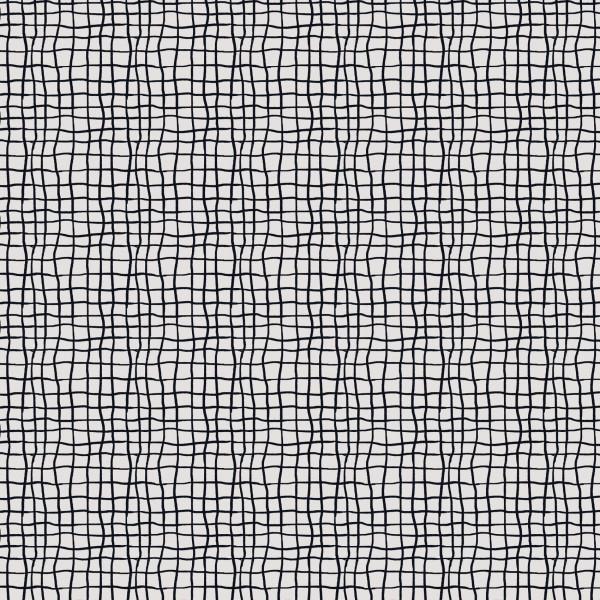 Fabrics/Designers/Enemenemeins/Fantasyfruit Grid Bild 1