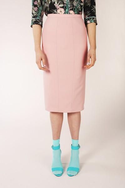 04_058_Zaria_Pencil_Skirt_Front.jpg