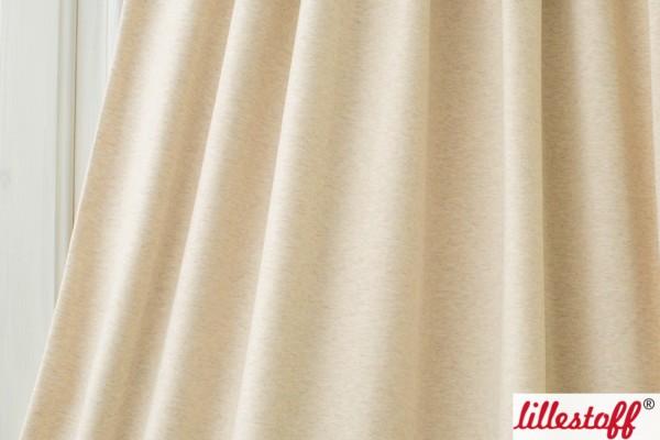 Fabrics/Basics/Solid Jersey/Uni Jersey, beige-meliert Bild 1