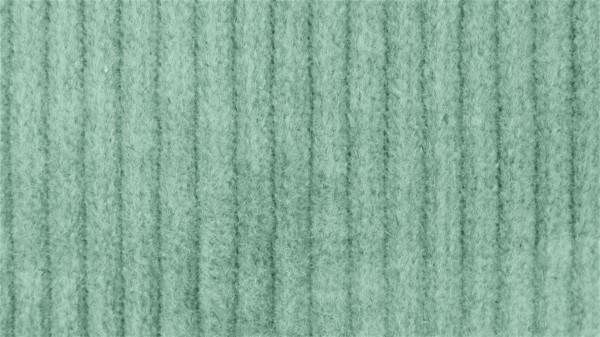 Breitcord_4810-126_Altgrün_Dunkel.jpg