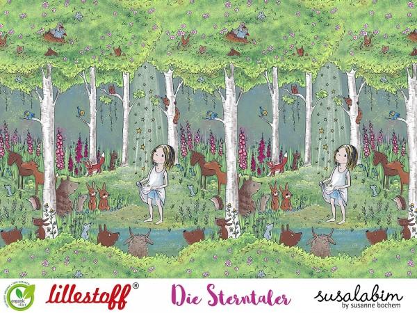 susalabim_die_sterntaler_lookbook1.jpg
