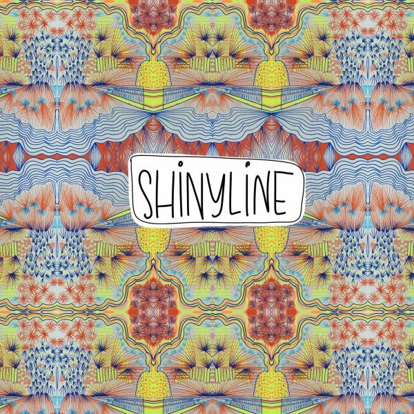 lillestofftag/Shinyline Bild 1