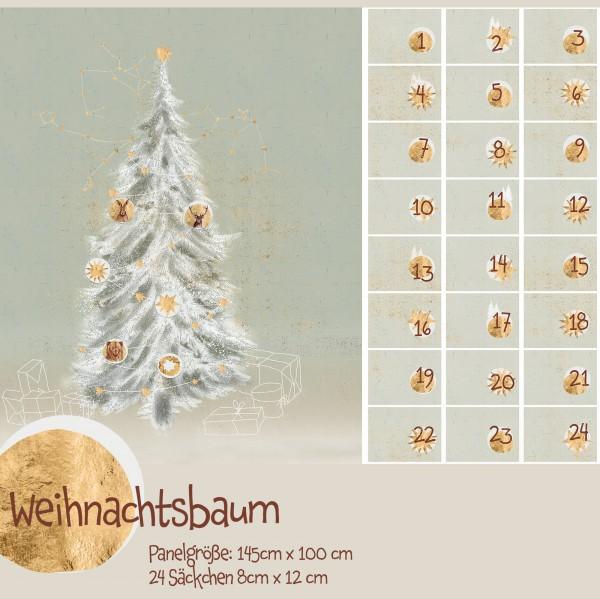 TanteGisi_Weihnachtsbaum_Shopbild.jpg
