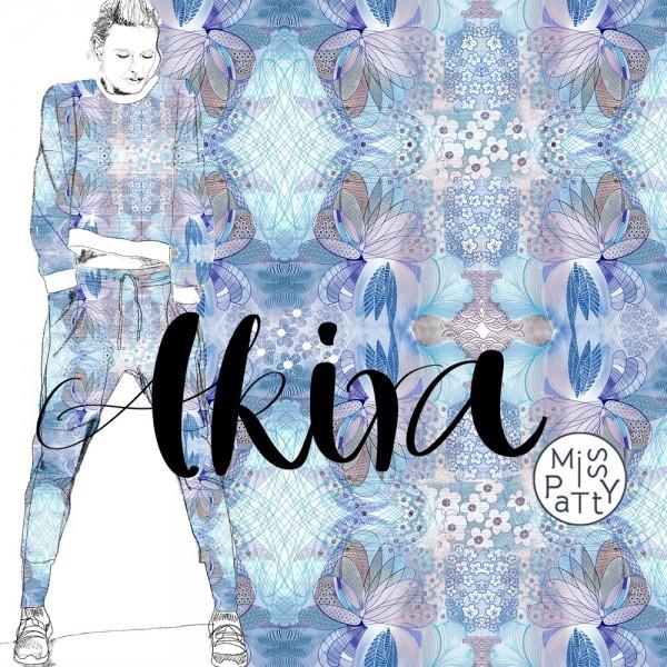 MissPatty_Akira_Shop.jpg