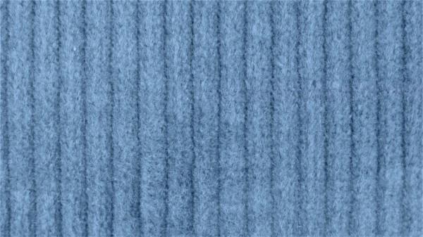 Breitcord_4810-1101_Jeansblau_hell.jpg